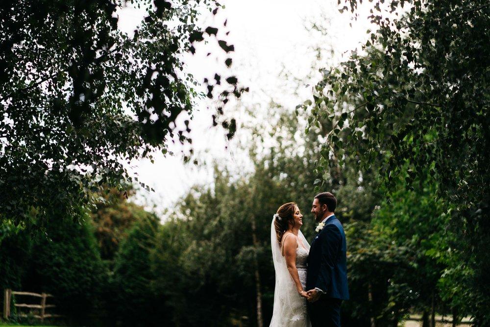 marleybrook-wedding-06440.jpg