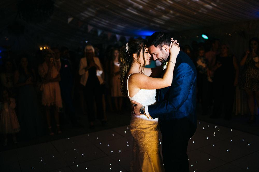 marleybrook-wedding-07322.jpg