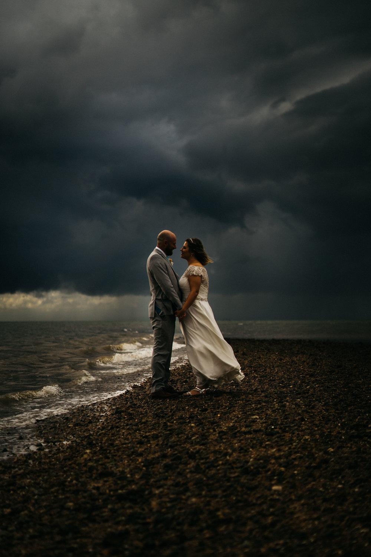 kent-wedding-photographer-07329.jpg