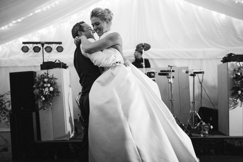 kent-wedding-photographer-08026.jpg