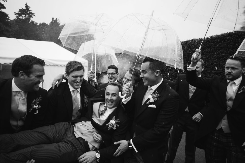 kent-wedding-photographer-07463.jpg