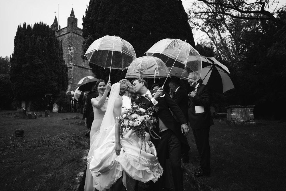 kent-wedding-photographer-07040.jpg