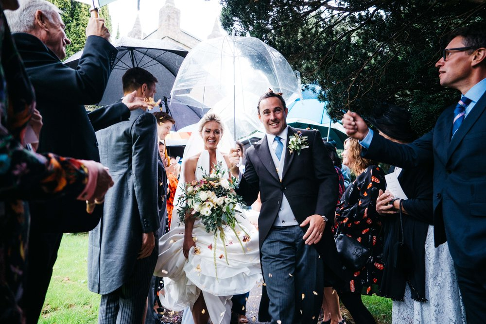 kent-wedding-photographer-07021.jpg