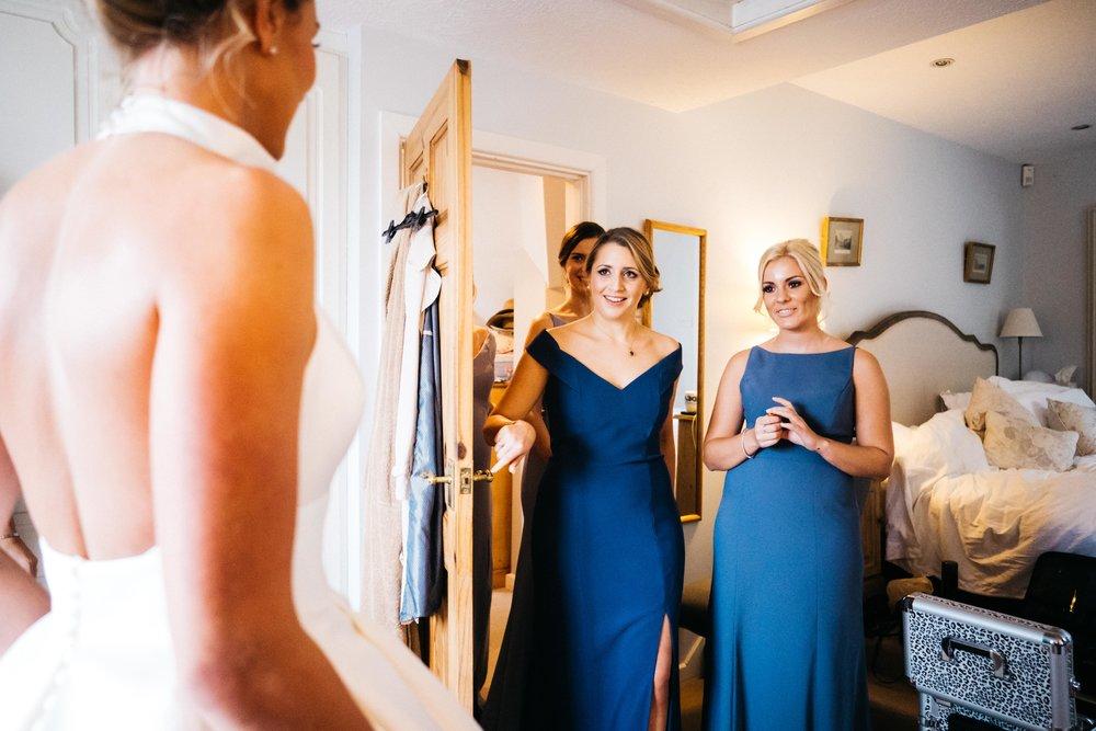 kent-wedding-photographer-06717.jpg