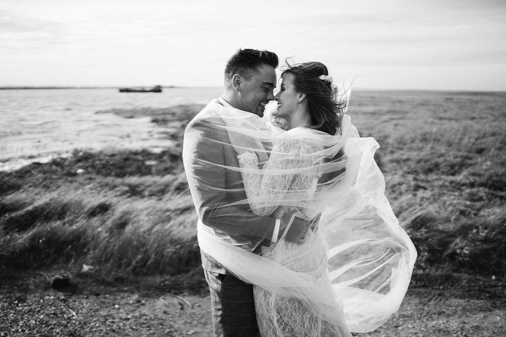 kent-wedding-photographer-08816.jpg