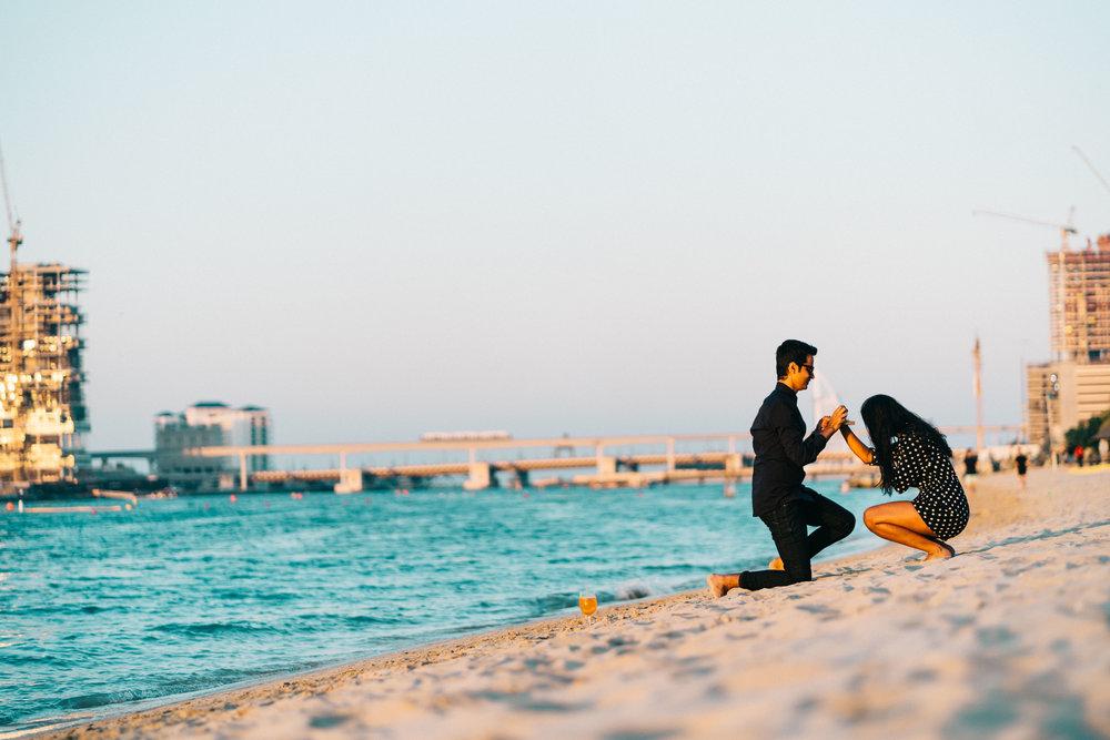 dubai-wedding-photogapher-100103.jpg