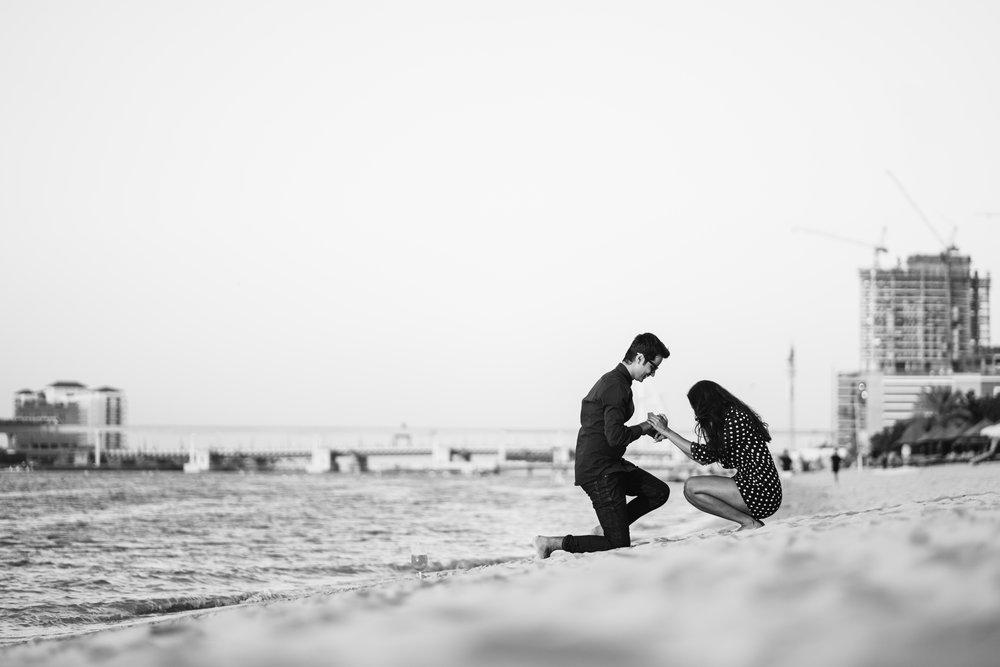 dubai-wedding-photogapher-100114.jpg