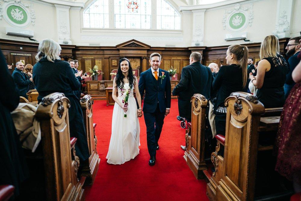 kent-wedding-photographer-103989.jpg