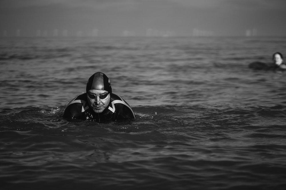 kent-sea-swimmers-01238.jpg