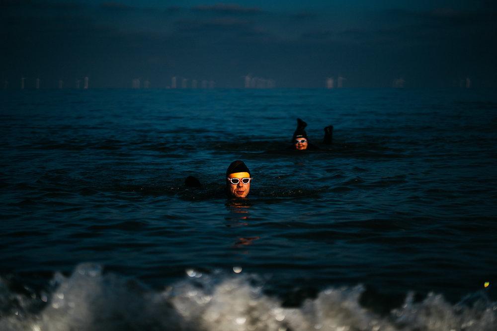 kent-sea-swimmers-01270.jpg