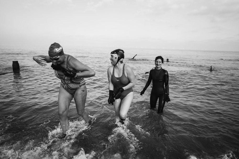 kent-sea-swimmers-103237.jpg