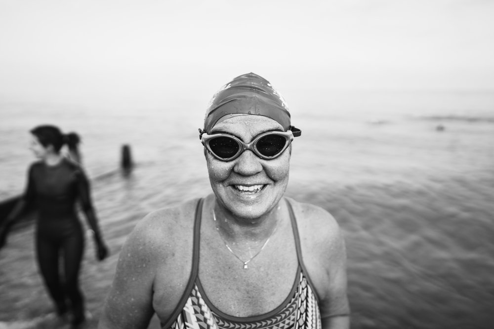 kent-sea-swimmers-103239.jpg