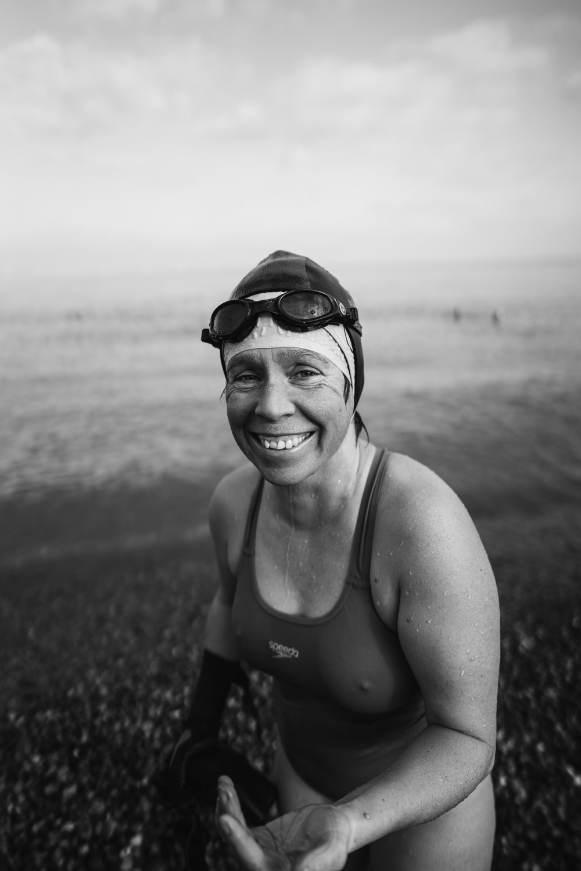 kent-sea-swimmers-103246.jpg