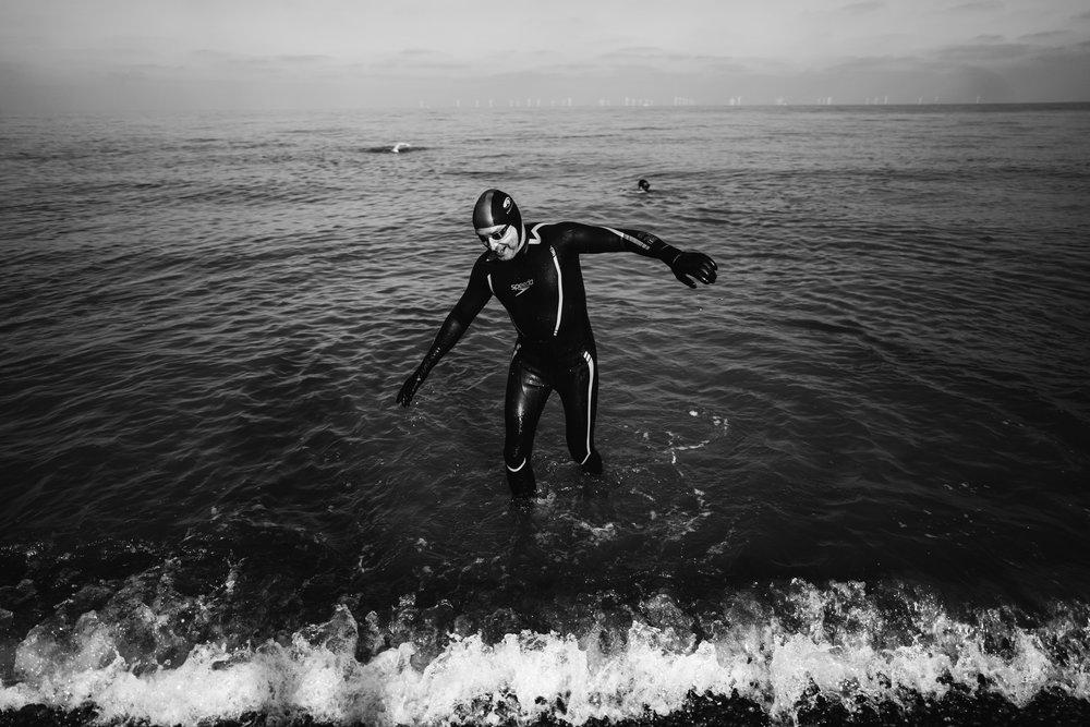 kent-sea-swimmers-103258.jpg