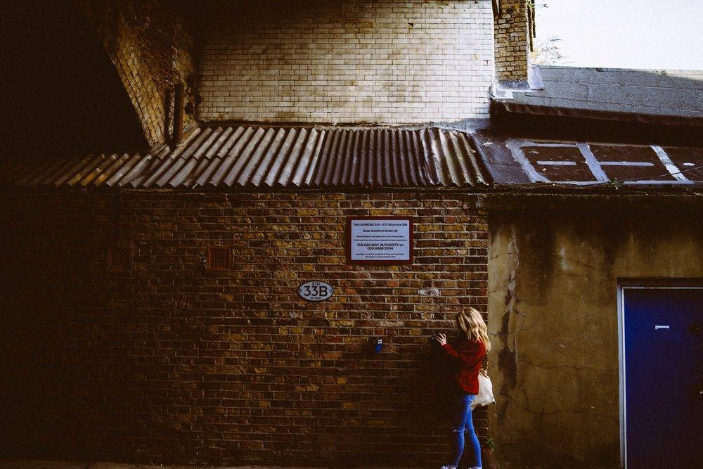 london-105787.jpg
