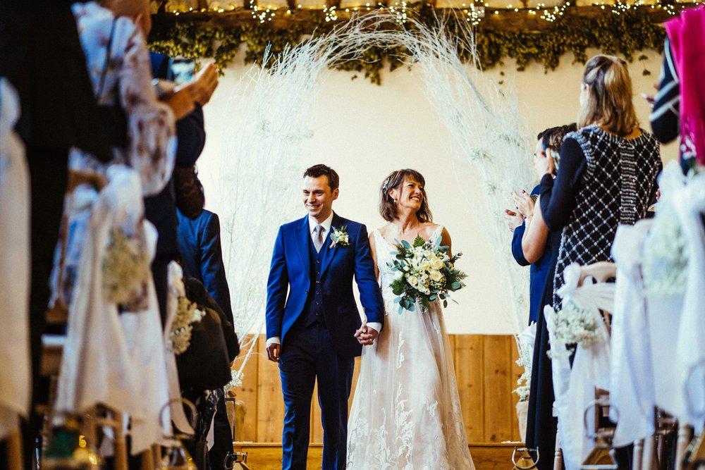 kent-wedding-photographer-01535.jpg