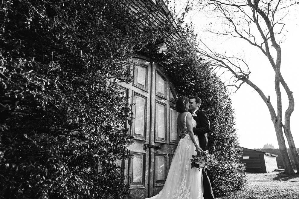 kent-wedding-photographer-106587.jpg