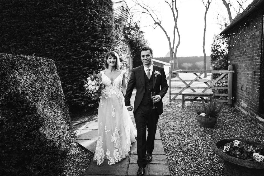 kent-wedding-photographer-106671.jpg
