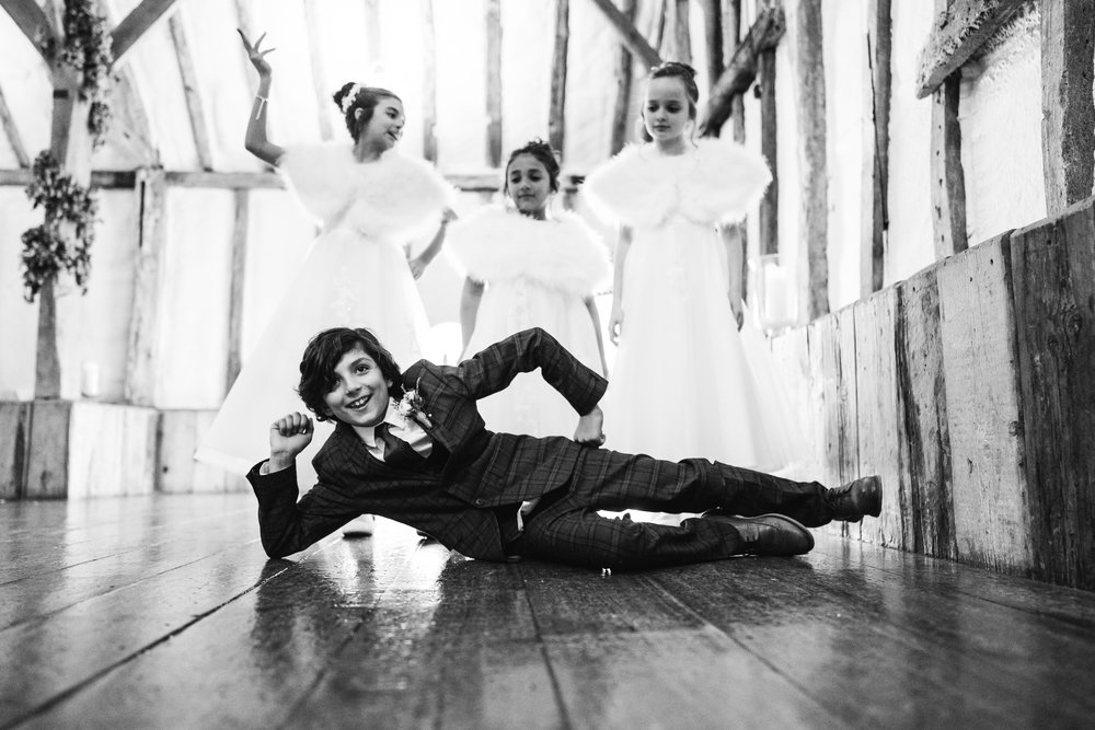kent-wedding-photographer-106834.jpg