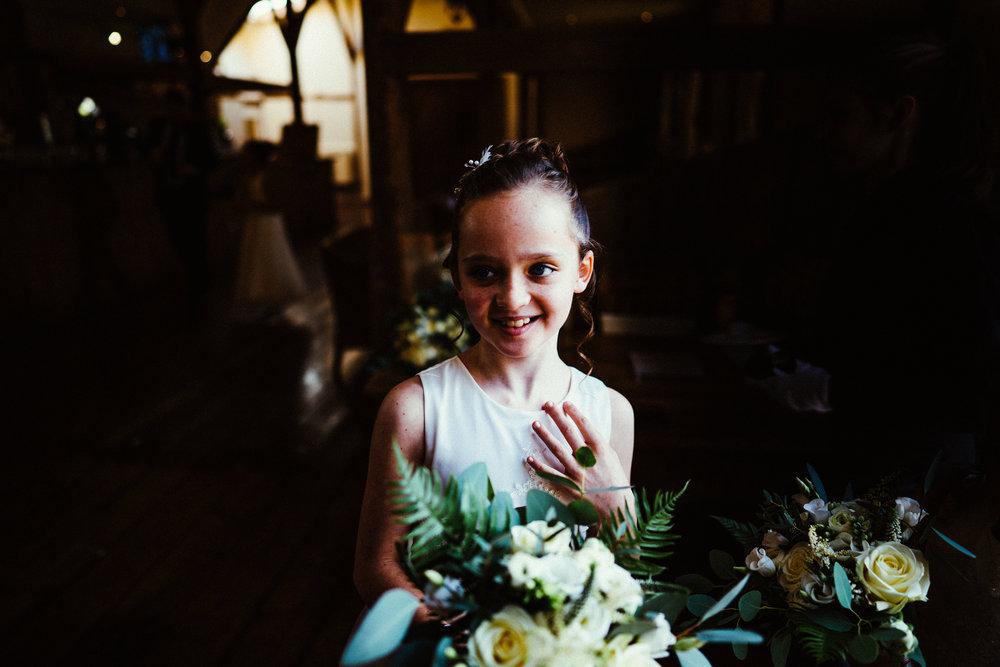 kent-wedding-photographer-106425.jpg