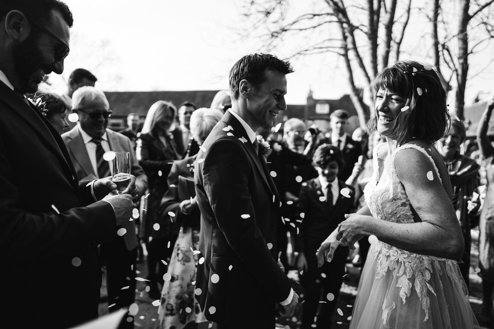 kent-wedding-photographer-106503.jpg