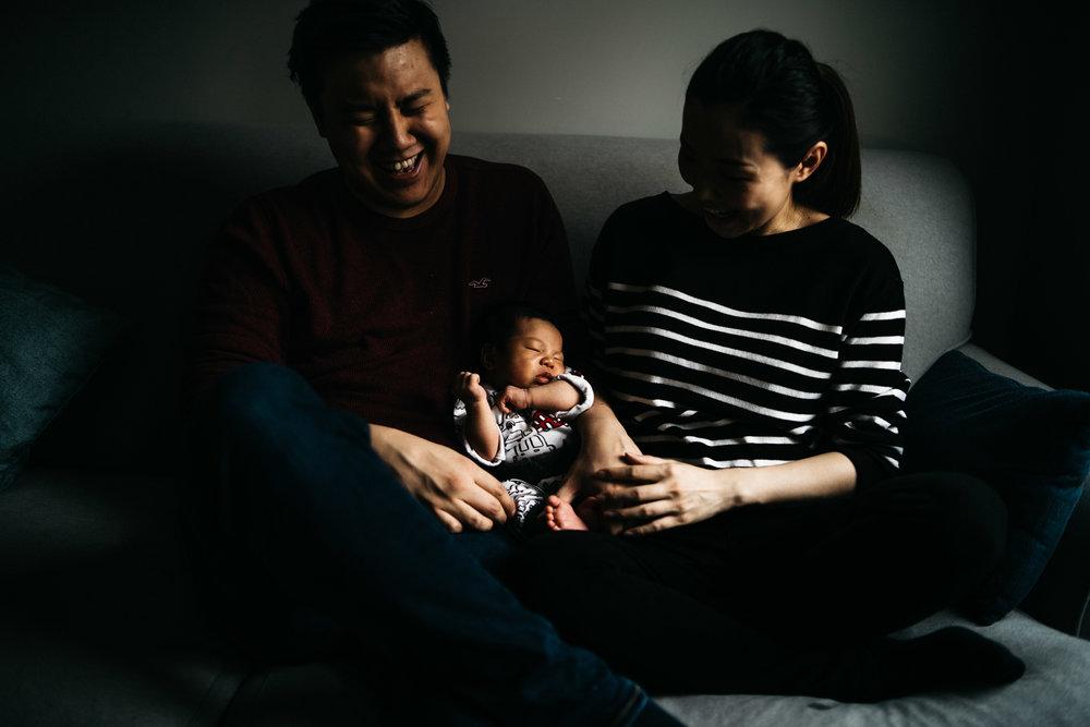 kent-family-photographer-07175.jpg