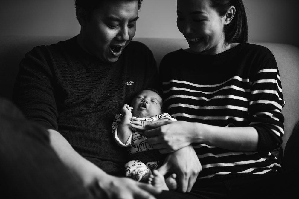 kent-family-photographer-07160.jpg