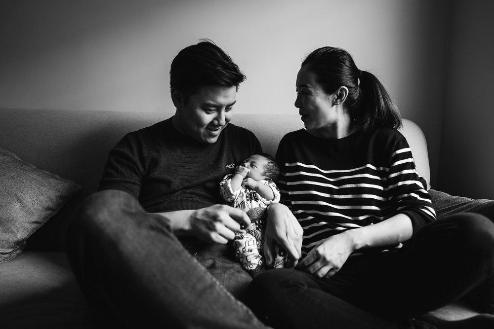 kent-family-photographer-07137.jpg