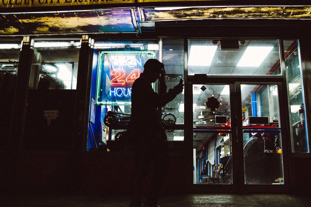 newyork-sony-101213.jpg