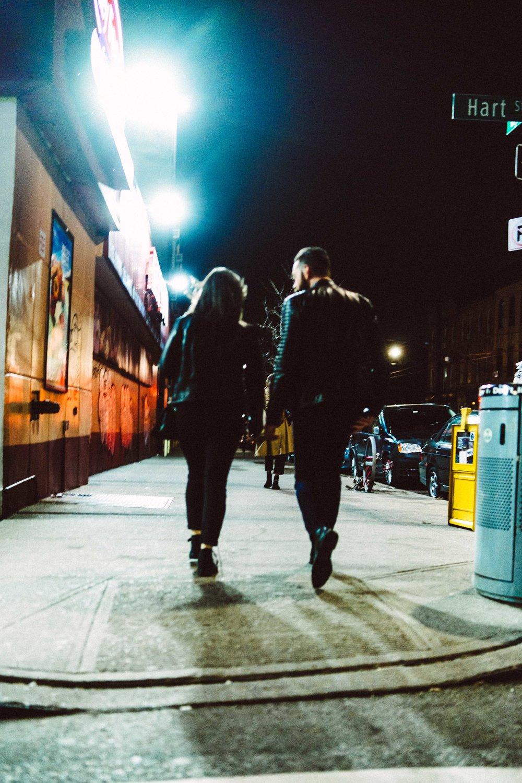 newyork-sony-101243.jpg