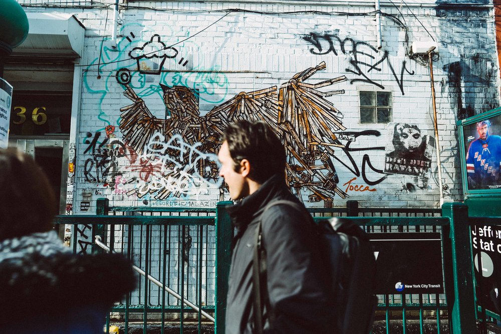 newyork-sony-101341.jpg