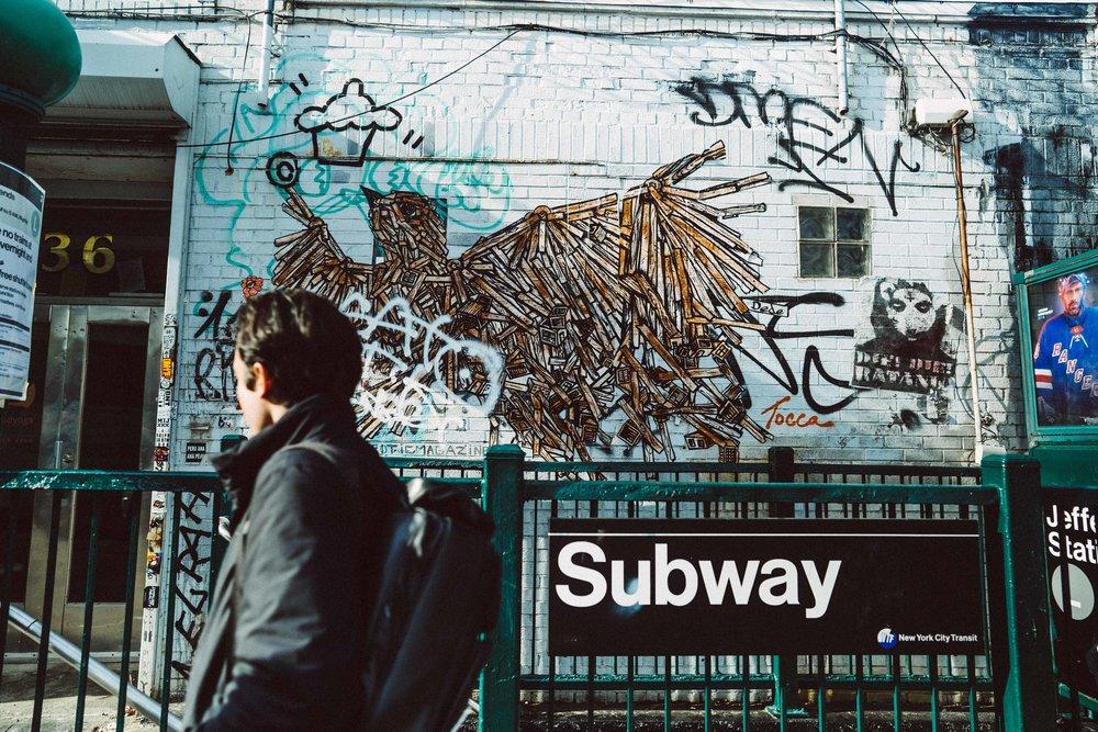 newyork-sony-101345.jpg