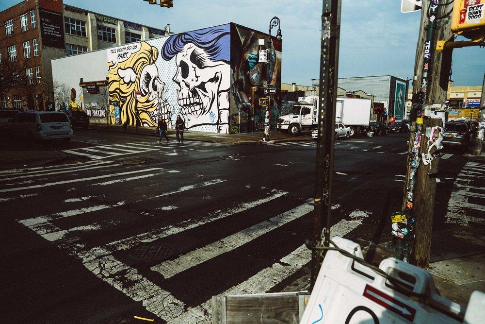 newyork-sony-101395.jpg