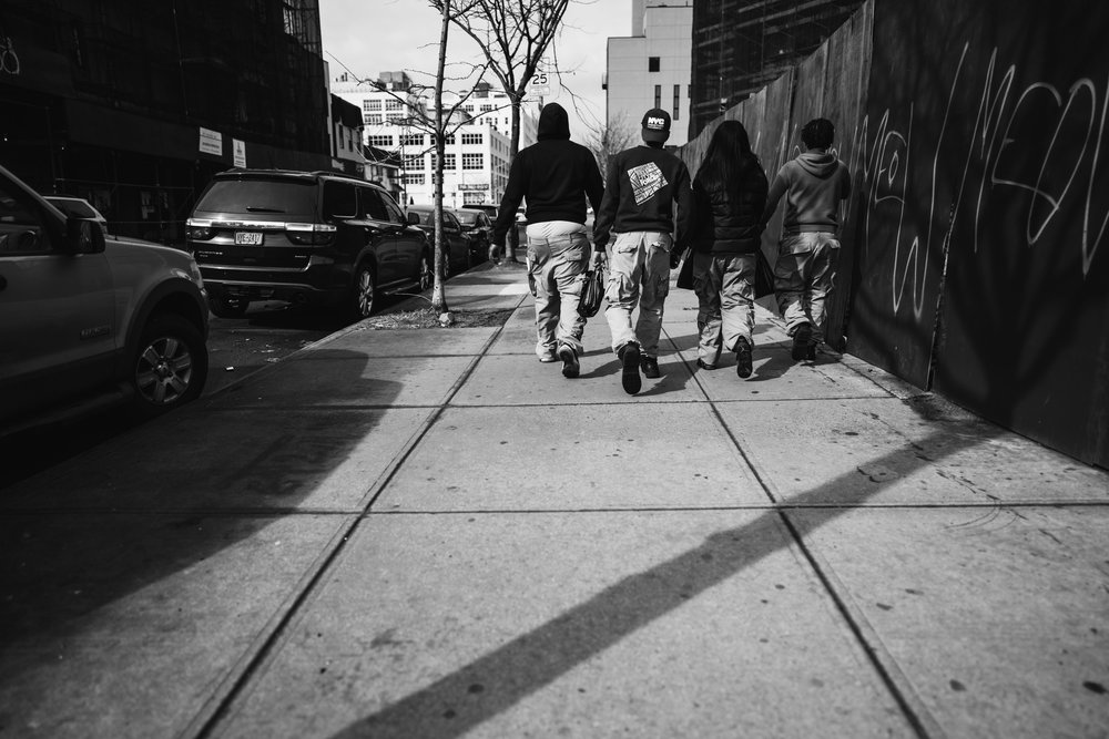 newyork-sony-101590.jpg