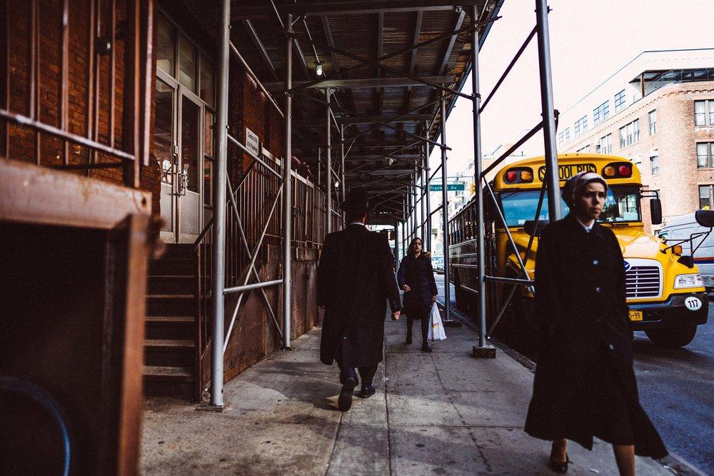 newyork-sony-101682.jpg