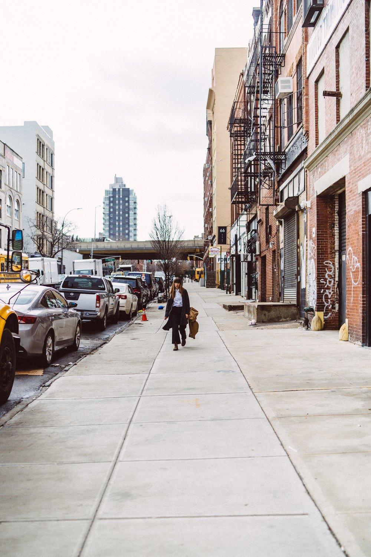 newyork-sony-101781.jpg