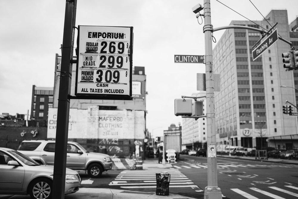 newyork-sony-101790.jpg
