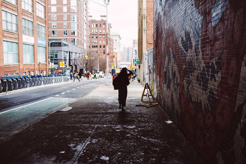 newyork-sony-101882.jpg