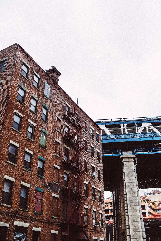 newyork-sony-101908.jpg
