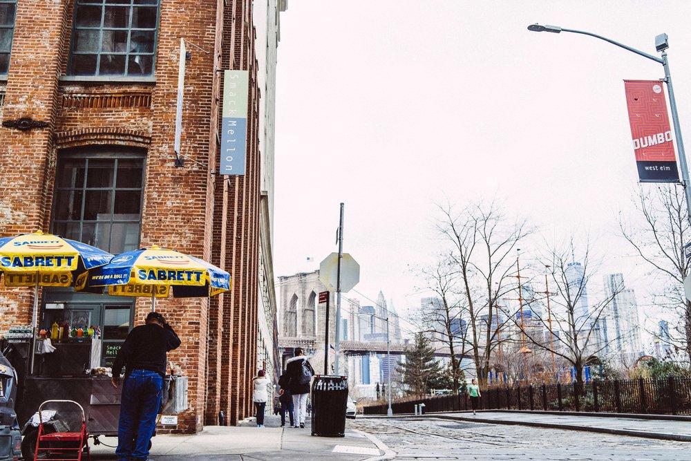 newyork-sony-101967.jpg