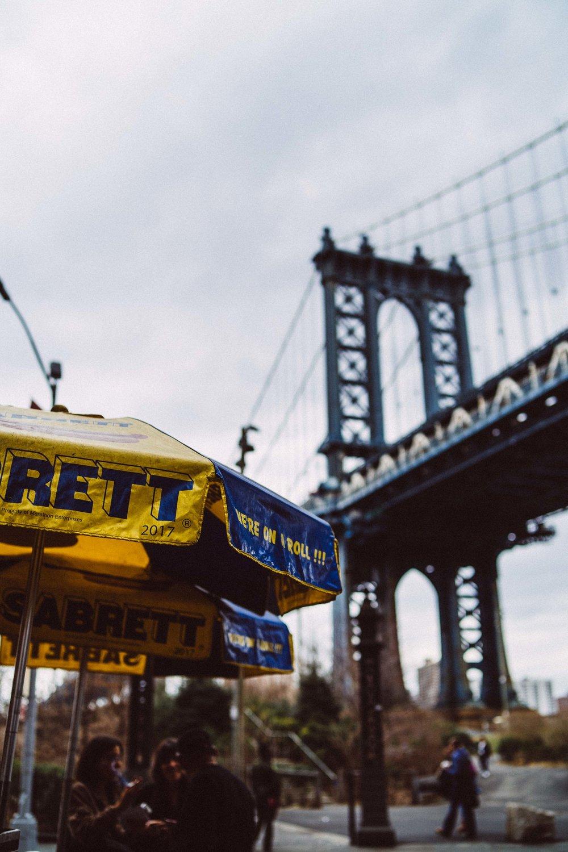 newyork-sony-101983.jpg