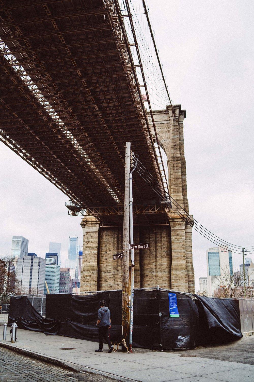 newyork-sony-101991.jpg