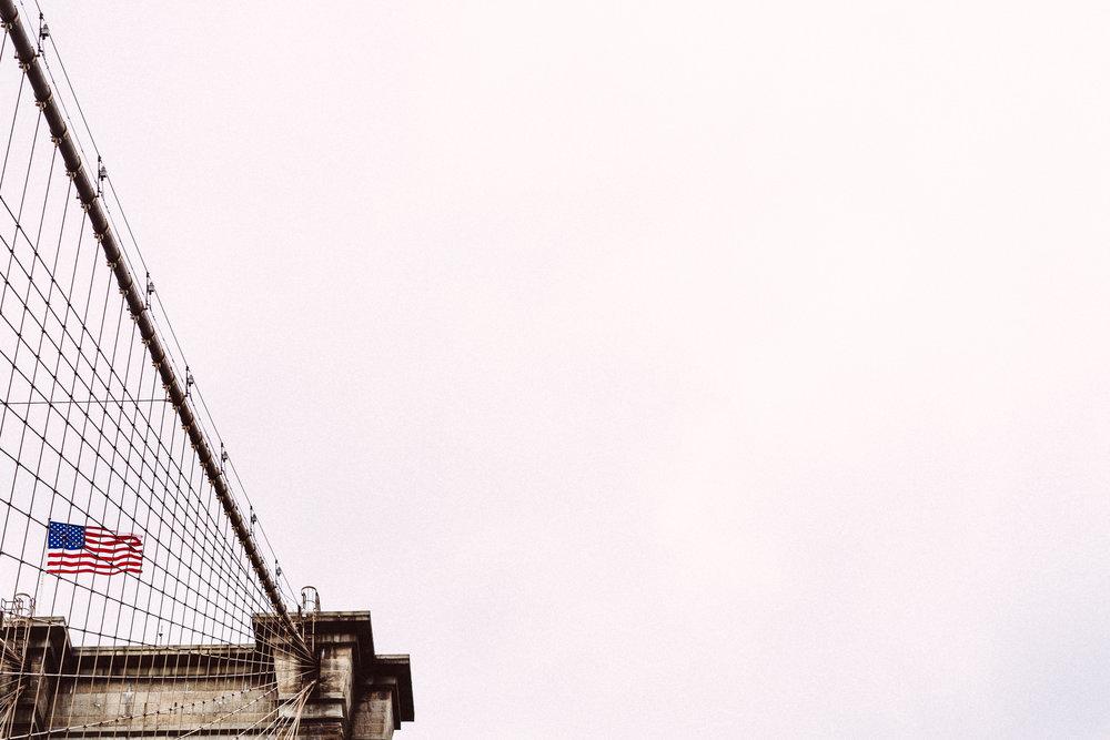 newyork-sony-102020.jpg