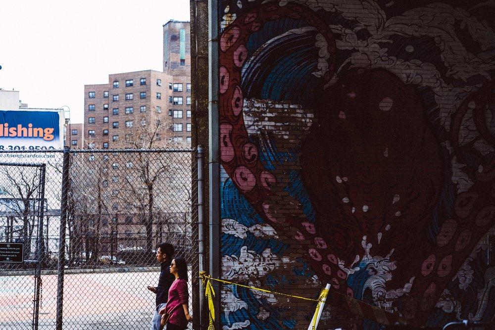 newyork-sony-102153.jpg