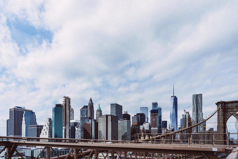newyork-sony-102264.jpg