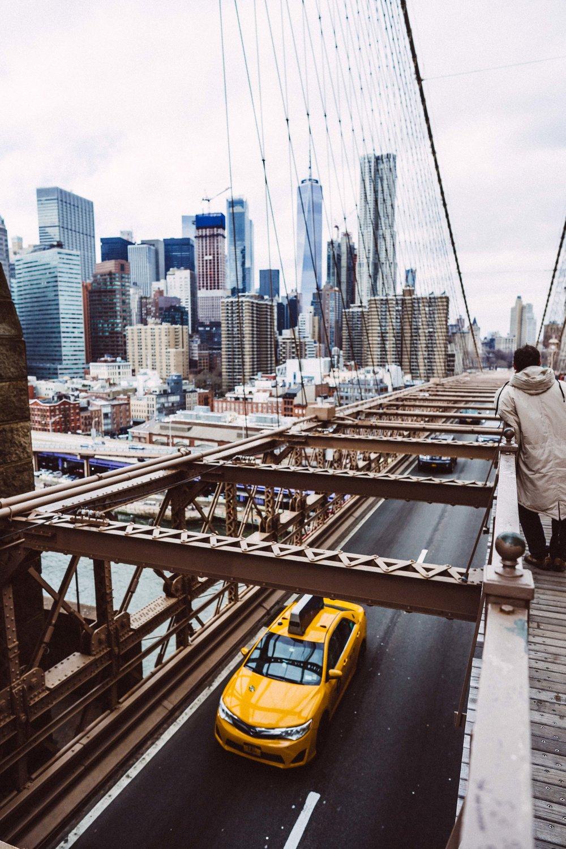 newyork-sony-102286.jpg