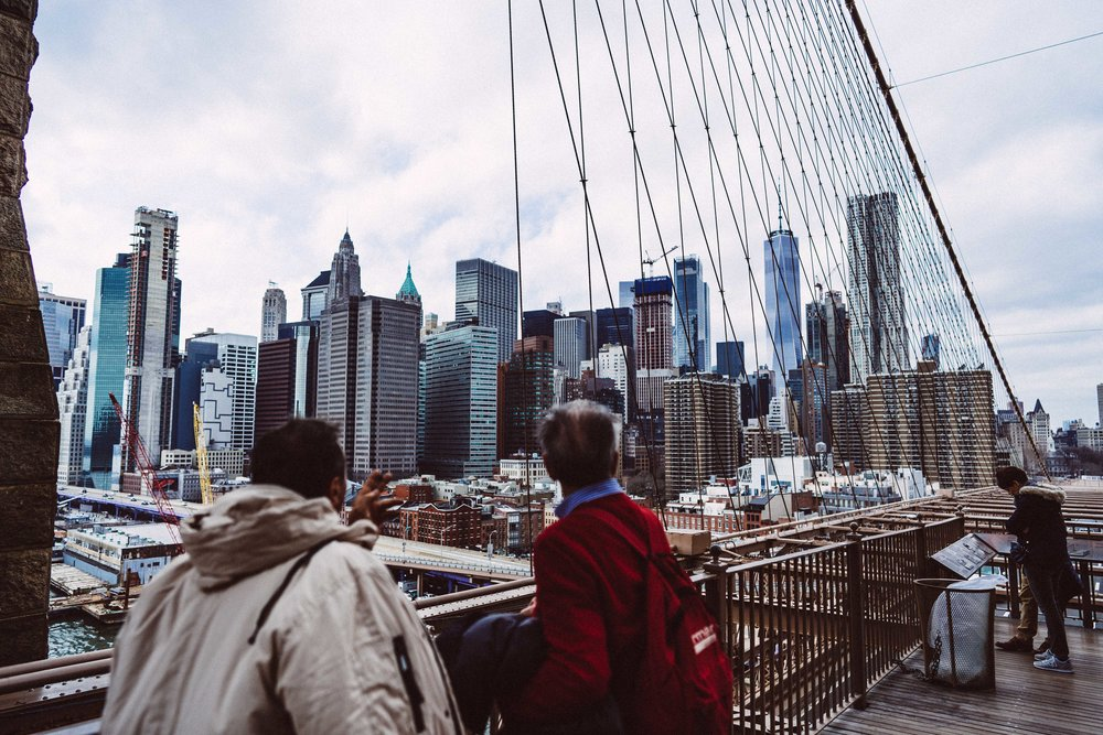 newyork-sony-102293.jpg