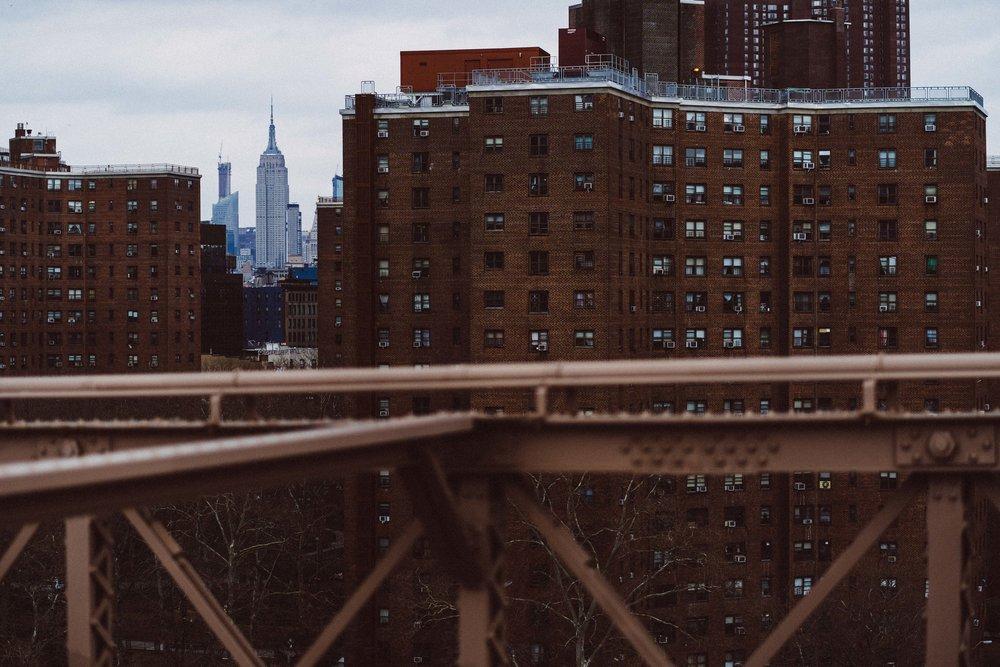 newyork-sony-102296.jpg