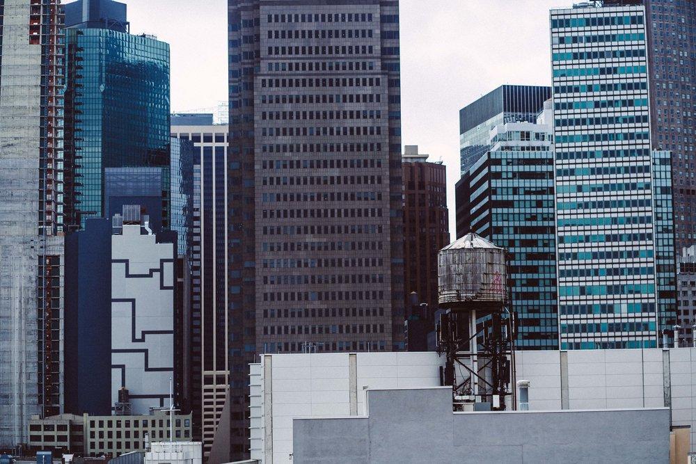 newyork-sony-102303.jpg
