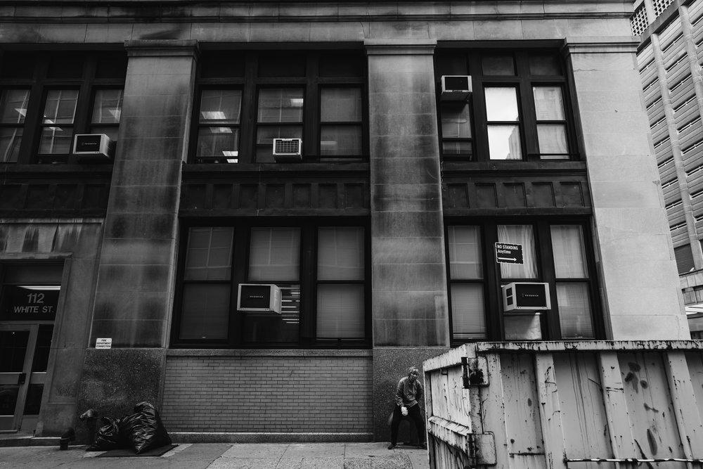 newyork-sony-102399.jpg